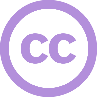 ethics-canvas-cc-icon